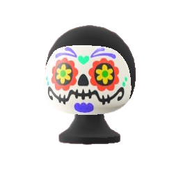 Candy-Skull Mask.png