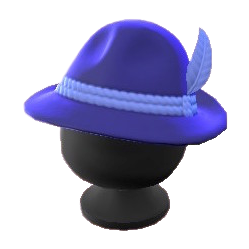 Alpinist Hat.png