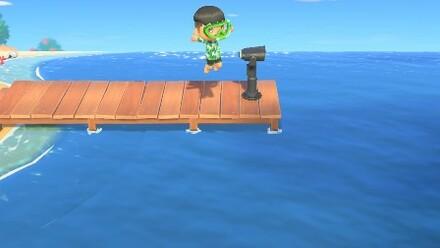 Jump into Ocean from Pier.jpg
