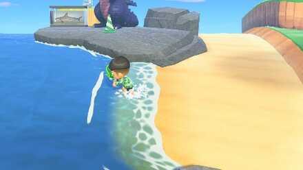 Enter Ocean from Sand.jpg
