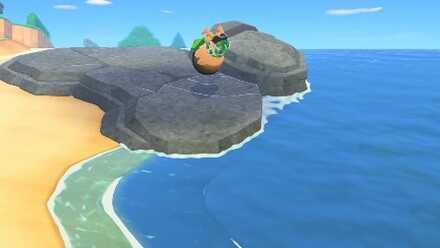 Running Flip into Ocean.jpg