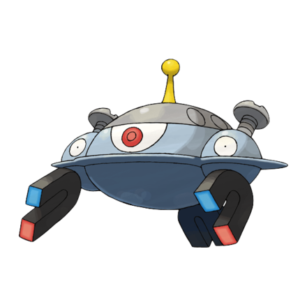 Magnezone Icon.png