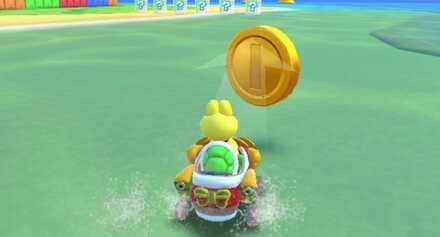 Coins (Koopa Troopa Beach 2).jpg