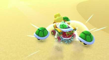 Mini-Turbo Boosts (Koopa Troopa Beach 2).jpg