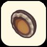 Abalone Image
