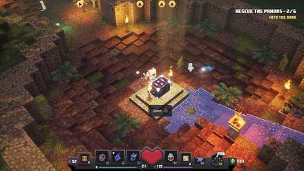 Secret chest 1.jpg