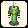 Mantis Shrimp Image