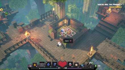 Secret chest 2.jpg