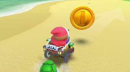 Coins (Koopa Troopa Beach 2R).jpg