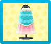 Mermaid Fish Dress.png