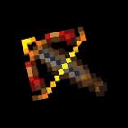 Firebolt Thrower Image