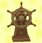 Pirate-Ship Helm.png