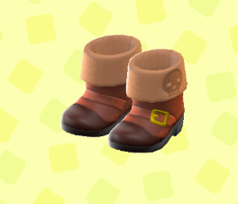 Pirate Boots.png