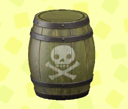 Pirate Barrel.png