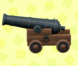 Pirate-Ship Cannon.png