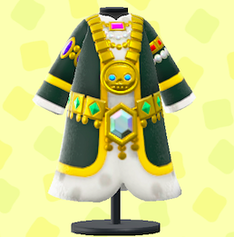 Pirate-Treasure Robe.png