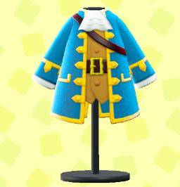 Pirate Coat - Blue.png