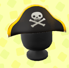 Pirate Hat.png