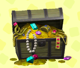 Pirate-Treasure Chest.png