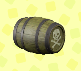 Sideways Pirate Barrel.png