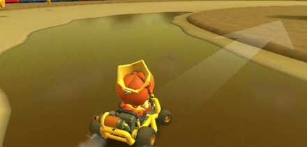 Muddy Road (Time Trial).jpg
