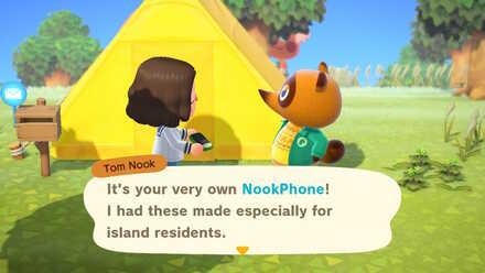 Receive NookPhone.jpg