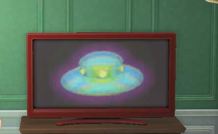 Alien Broadcast 1.jpg