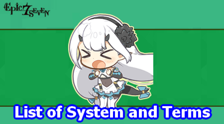 List of System and Terms.png