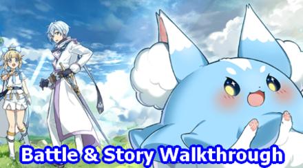 Battle & Story Walkthrough.png