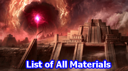 List of All Materials.png