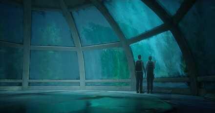 The Aquarium.jpg