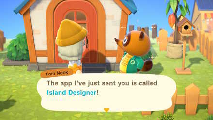 Receive Island Designer app.jpg