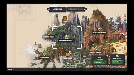 Creeper Woods Map.jpg
