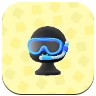 Blue Snorkel Icon.png