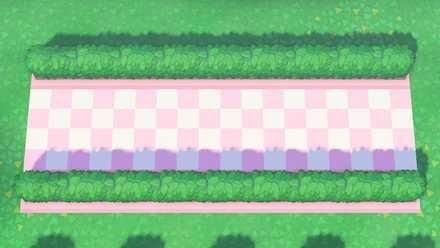 pink flowerbed.jpg
