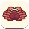 Snow Crab Image