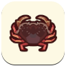 Dungeness Crab Image