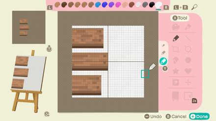wooden path 17.jpg