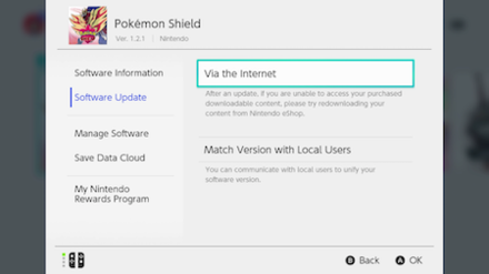 PokemonShieldVersion1.2.1.png