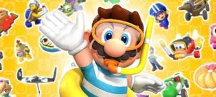 Mario (Swimwear) Preview.jpg