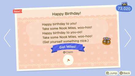 Birthday Nook Miles.jpg