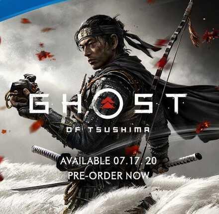 Ghost of Tsushima Banner.jpg