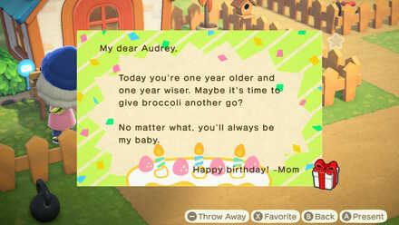 Birthday letter from mom.jpg