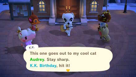 KK Slider performs Happy Birthday.jpg