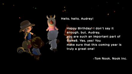 Birthday greeting from Tom Nook.png