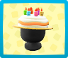 Birthday Hat.png