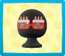 Birthday Shades.png