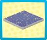 Party Flooring.png