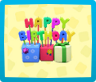 Birthday Candles.png