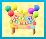 Birthday Sign.png